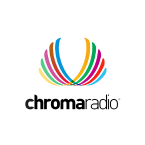 Chroma Radio Greek smooth
