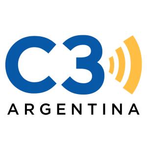Cadena 3 FM - 106.9 FM - 700 AM