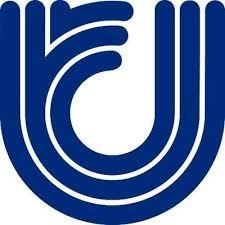 Radio UNAM 96.1 FM