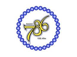 Radio 786
