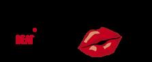 Kiss FM - (Electronic)