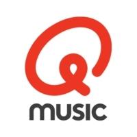Q-Music Live