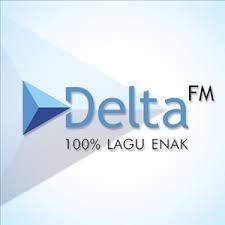 PM2FGW - Delta FM - 99.1 FM