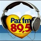 Rádio Paz FM