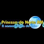 Rádio Princesa do Norte