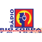 Rádio Rio Corda FM