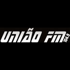 Rádio União FM - 104.9