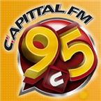 Rádio Capittal FM
