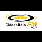 Rádio Cidade Bela FM