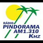 Rádio Pindorama AM