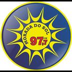Rádio Morada FM