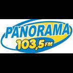 Radio Panorama  FM - 103.5