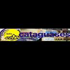 Rádio Cataguases AM