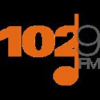 Rádio CDL