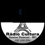 Rádio Cultura (Santos Dumont)