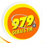 Rádio Gerais FM