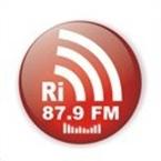 Rádio Ijaci 87.9 FM