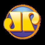 Rádio Jovem Pan FM (BH)