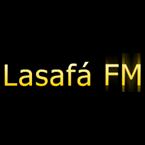 Rádio Lasafá 87.9 FM