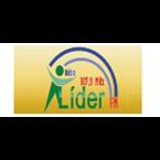Rádio Líder 107.9 FM