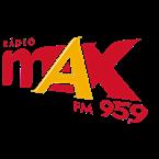 Rádio Max FM