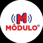 Rádio Módulo FM