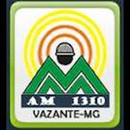 Rádio Montanheza AM