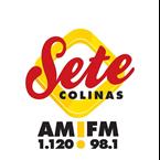 Radio Sete Colinas
