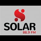 Rádio Solar FM