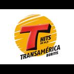 Rádio Transamérica Hits (Buritis)
