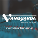 Rádio Vanguarda AM