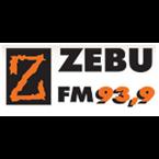 Zebu FM