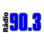 Rádio Circuito das Águas FM