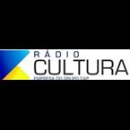 Rádio Cultura de Lavras