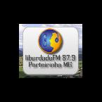 Rádio Liberdade 87 FM