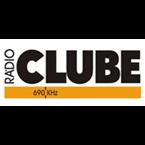 Radio Clube do Para