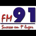 Radio FM 91 Maraba
