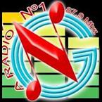 Rádio Garranorte