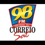 Rádio 98 FM (João Pessoa)