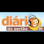Rádio Diário do Sertão FM