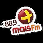 Rádio Mais FM Cajazeiras