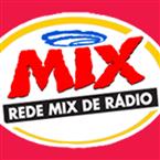 Rádio Mix FM (João Pessoa)