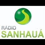 Rádio Sanhauá AM