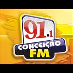 Rádio Conceição