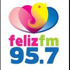 Rádio Feliz FM (Teresina)