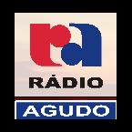 Rádio Agudo AM
