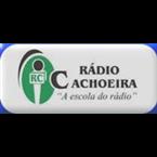 Rádio Cachoeira