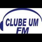 Rádio Clube Um FM