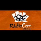 Rádio Com