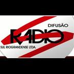 Rádio Difusão AM